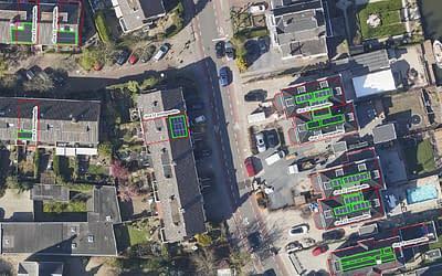 Update landelijke dataset zonnepanelen beschikbaar!